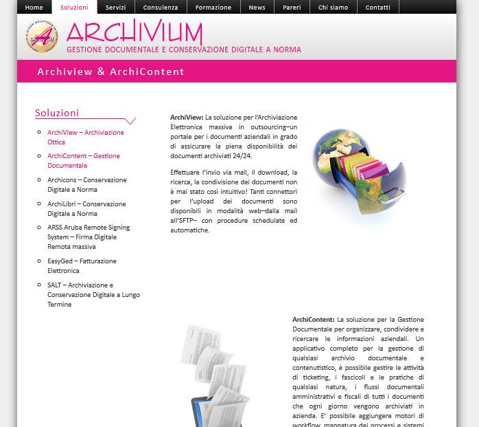 archivium2