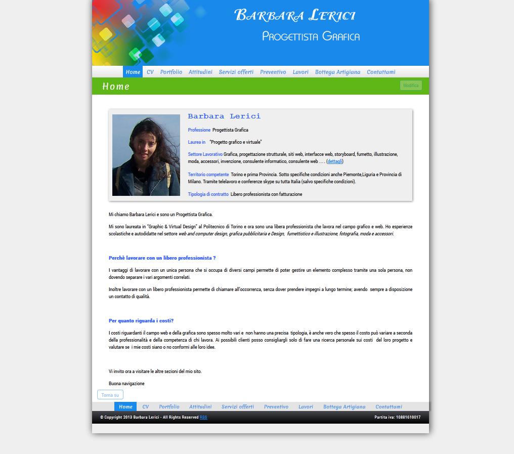 siti-portfolio